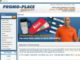 Browse Promo Place