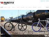 Browse Pure Fix Cycles
