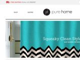 Browse Pure Home