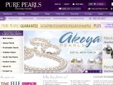 Purepearls.com Coupon Codes