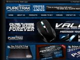 Browse Puretrak