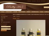 Browse Purity 365