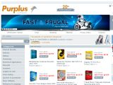 Browse Purplus