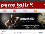 Browse Purse Tails