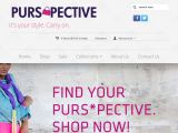 Purspectivestore.com Coupon Codes