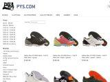 Pys.com Coupons