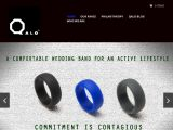 Qaloring.com Coupon Codes