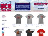 Qcsportswear Coupon Codes