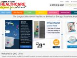 Browse Qhcdirect