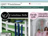 Browse Qmt Windchimes