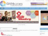 Qnntv.com Coupons