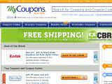Qpons.me Coupon Codes