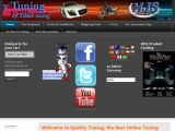 Quality-Tuning.com Coupons