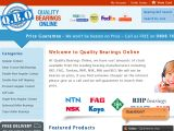 Qualitybearingsonline.com Coupon Codes