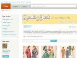 Qualityjunk.etsy.com Coupons