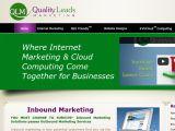 Qualityleadsmarketing.com Coupons