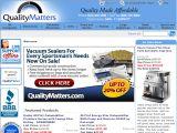 Qualitymatters.com Coupons