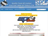 Qualitytools.co.nz Coupons