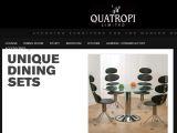 Quatropi.com Coupons