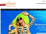 Questhavenfashions.com Coupon Codes