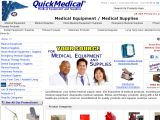 Browse Quickmedical