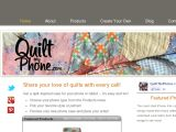 Quiltmyphone.com Coupon Codes