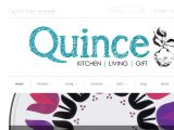 Quinceliving.co.uk Coupons