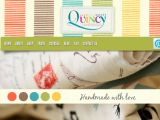 Quincylampshades.co.uk Coupons