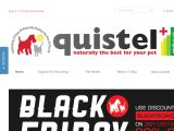 Quistel.com Coupons