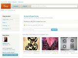 Quixoticdesignstudio.etsy.com Coupons