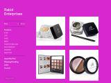 Rabidenterprises.bigcartel.com Coupons