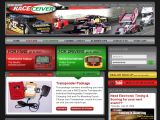 Raceceiver.com Coupons