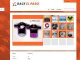 Raceelpaso.bigcartel.com Coupons