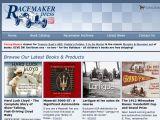 Racemaker.com Coupons