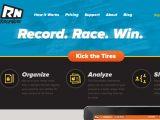 Racenote.com Coupons