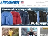 Raceready.com Coupons