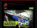 Racertech.com Coupons