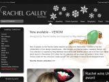 Rachelgalley.com Coupons