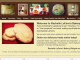 Rachellelafaves.com Coupons