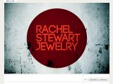 Rachelstewart Coupon Codes