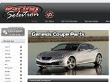 Racingsolution.com Coupons