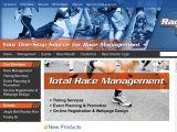 Racingtoes.com Coupons