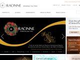 Racinne.ca Coupons