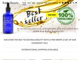 Radhabeautyproducts.com Coupons