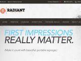 Radiantprinting.com Coupons