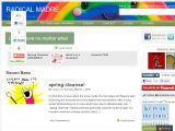 Radicalmadre.com Coupons