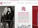 Radicalskincare.com Coupons