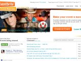 Radicaltoronto.eventbrite.com Coupons
