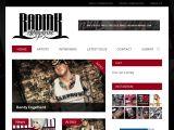 Radinkmag.com Coupons