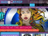 Radioartshop.com Coupons